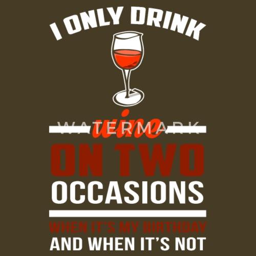 Weinliebe Wein Spruch Geburtstag Wineglas Von Herr Studdy Spreadshirt