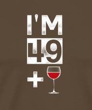 Wein geschenk zum 50 geburtstag