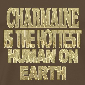 Charmaine - Men's Premium T-Shirt