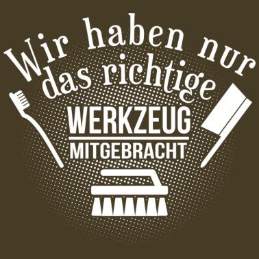30 Geburtstag Fegen Gaste Helfer Set 30feg Baby T Shirt