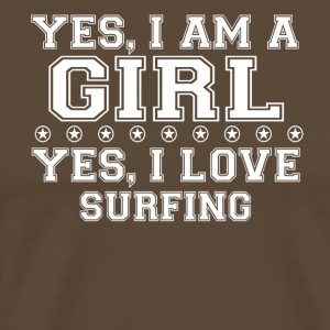 gift on girl a girl love gift bday SURFING