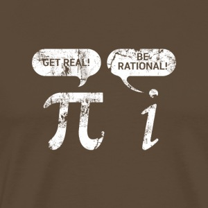 Physics shirt for physics teacher
