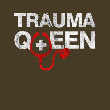Citaten Queen : Arts leven lifesaver arts geneeskunde stethoscoop mannen premium t