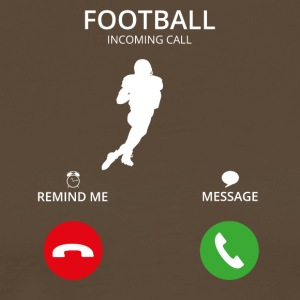 Call Mobile Call football touchdown touchdown