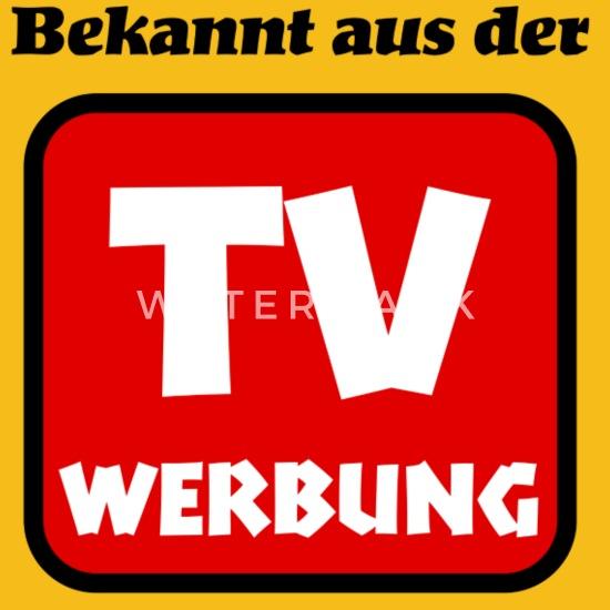 Online Casino Aus Der Tv Werbung