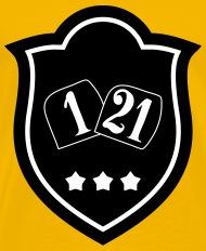 Tarot Persona (77 Cartas Retratos + 33 Interaccion)