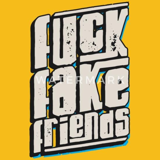 Freunde sprüche englisch falsche Zitate Englisch