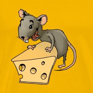 Kuvahaun tulos haulle Hamsteri ja juusto