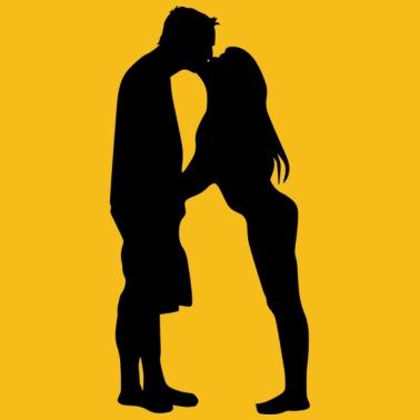 skytten mand dating taurus kvinde