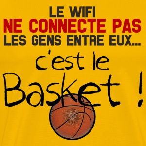 citation basket humour wifi connecte gens basketba