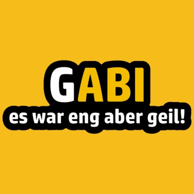 Abios Amigos Abi 2019 Abitur Abschluss Sprüche Männer Premium T Shirt Schwarz