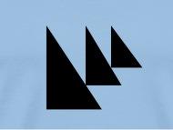 trekant med to menn kontakt annonse
