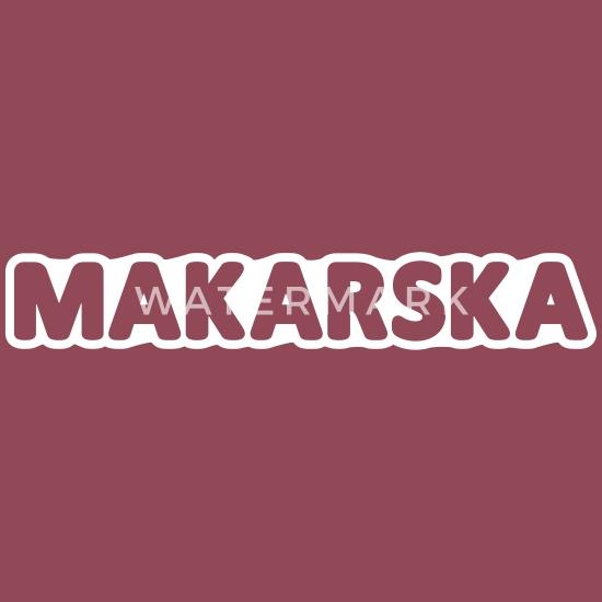 Makarska sex shop Promet makarska