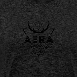 AeraGaming - Men's Premium T-Shirt