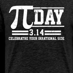 Pi Day - Math Nerd Gift
