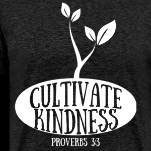 Cultivate Kindness christian christians gift