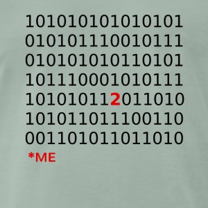 Unique Nerd Binary Code Nerd Unique Geek