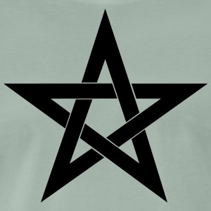 Pentagram, pentacle, magic, symbol, witchcraft