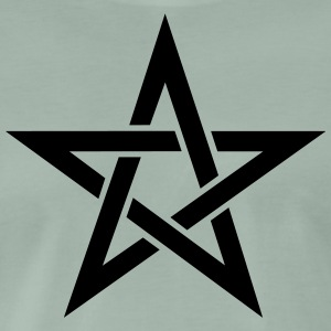 Pentagram, pentacle, magic, symbol, witchcraft,