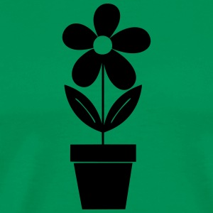 Tee shirts plantes commander en ligne spreadshirt for Plantes a commander