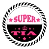Super tia 111 - Women's Premium T-Shirt