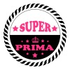Super prima - Women's Premium T-Shirt