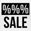 Sale % - Frauen Premium T-Shirt