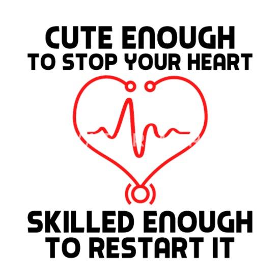 sairaanhoitajat dating sairaanhoitajat