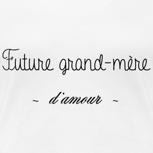 FUTURE GRAND MERE D AMOUR