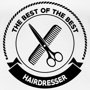 Best Hairdresser