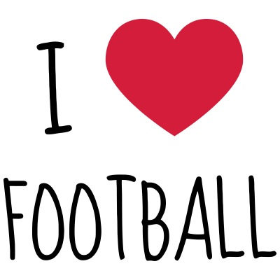 Football - Fußball - Fútbol - Calcio - Foot - Cool