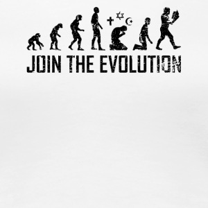 Atheist Evolution Atheists Science Learning