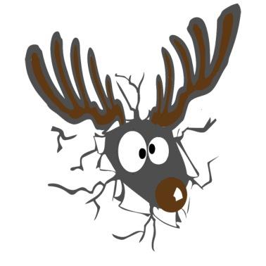 keep calm love rudolf weihnachten elch frauen pullover mit. Black Bedroom Furniture Sets. Home Design Ideas