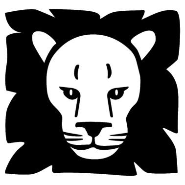 Horoskop löwe frau single