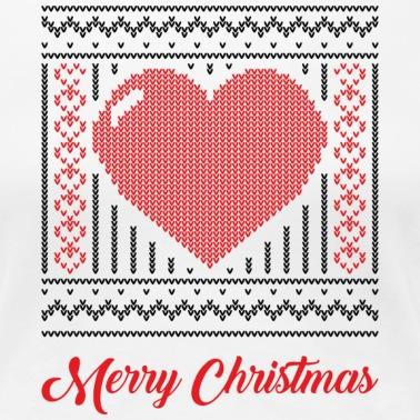 Frohe Weihnachten Herz.Merry Christmas Frohe Weihnachten Candle Kerze Sofakissenbezug 44 X 44 Cm Schwarz