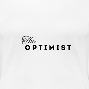 Der Optimist