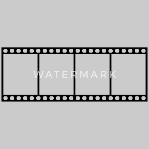 film tape film tape by style o mat spreadshirt