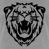 Lion roar tribal 2103 - Women's Premium T-Shirt