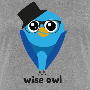 Wise Owl Design