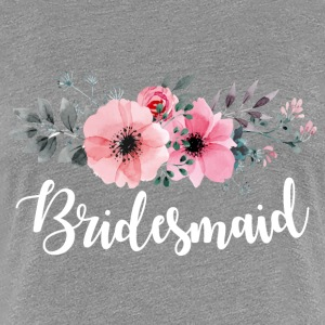 Bridesmaid Gifts. Hen Do Party. Bachelorette Party