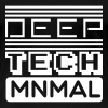Deep Tech Minimal - Frauen Premium T-Shirt