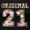 Original 21 - Women's Premium T-Shirt