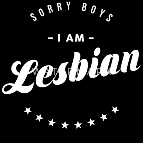 svart lesbisk sykepleier XXX co video