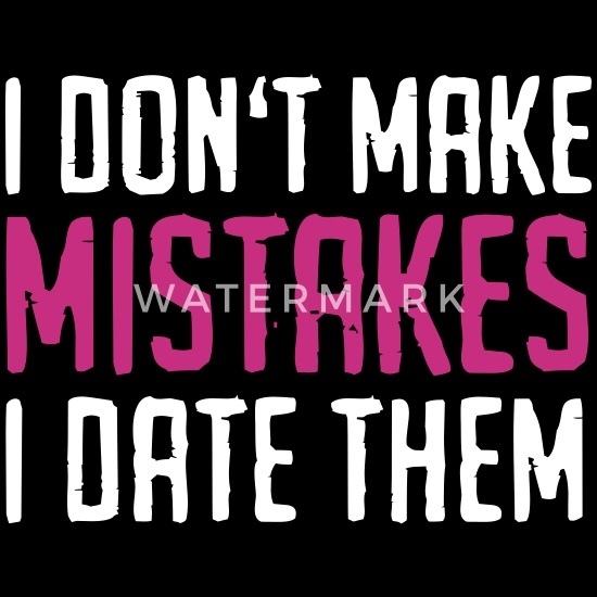 Funny Quotes over dating sites