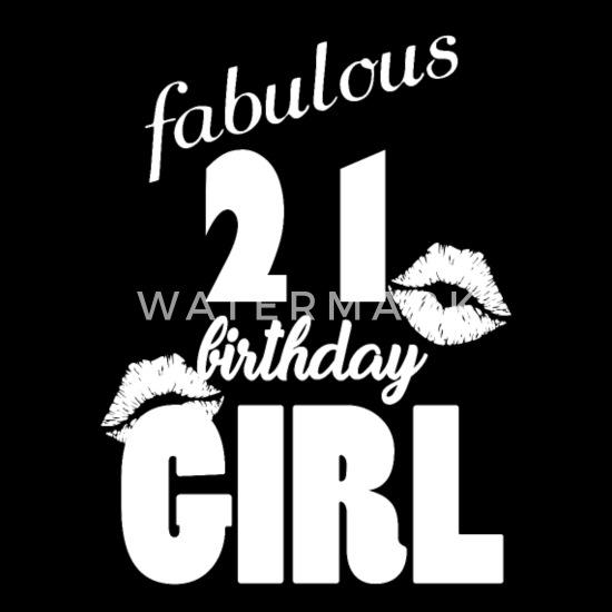 Verjaardag 21 Vrouw.Made By Ve May Bay China Southern 21 Jaar Vrouw