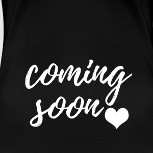 pregnancy - Women's Premium T-Shirt