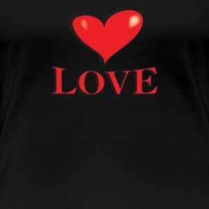 royal queen t shirt pan design geschenke f r spa von sweprints spreadshirt. Black Bedroom Furniture Sets. Home Design Ideas