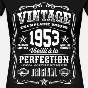 vintage 1988 cadeau anniversaire 30 ans de t shirt of the year spreadshirt. Black Bedroom Furniture Sets. Home Design Ideas