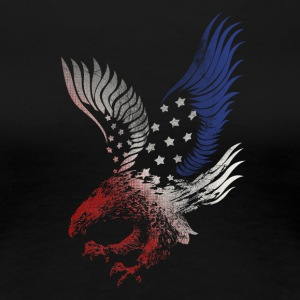 Downloadt-shirtdesigns-com-2122836 - Vrouwen Premium T-shirt