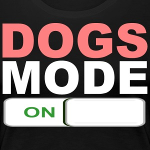 DOGS MODE
